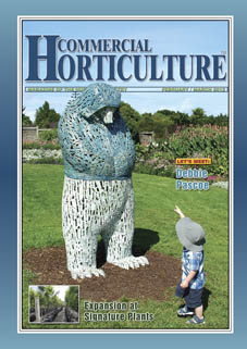 Comm Hort Feb/March 2012 Issue