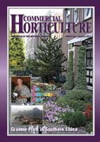 Comm Hort Feb/March 2011 Issue
